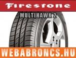 Firestone - MULTIHAWK 2 nyárigumik