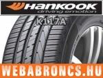 HANKOOK K117A 235/65R17 - nyárigumi - adatlap