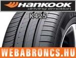 HANKOOK K425 215/65R16 - nyárigumi - adatlap