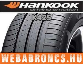HANKOOK - K425 - nyárigumi