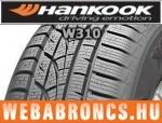 Hankook - W310 téligumik
