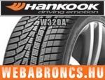 Hankook - W320A téligumik