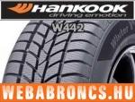 Hankook - W442 téligumik