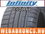 Infinity - Ecomax nyárigumik