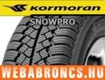 Kormoran - Snowpro téligumik