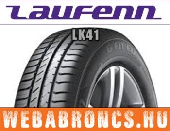 LAUFENN - LK41 - nyárigumi