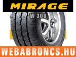 Mirage - MR-W300 téligumik