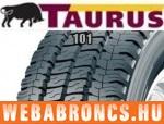 Taurus - 101 nyárigumik