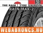 UNIROYAL RAIN MAX 2 205/75R16 - nyárigumi - adatlap